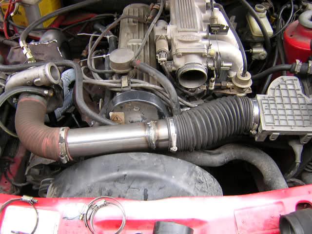 Guide för att turbokonvertera. Ställ era frågor  här 4ckyr9s