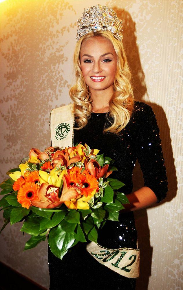 Tereza Fajksová - Tereza Fajksova- Miss Earth 2012 Official Thread (Czech Republic) - Page 3 ZAR47ccc0_a1