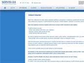Pozor na podvodné aplikace VSE569514_CSvir