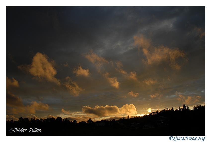 Quelques photos d'Olivier J. paysages et animaux jurassiens 20090624084715-6b53e299