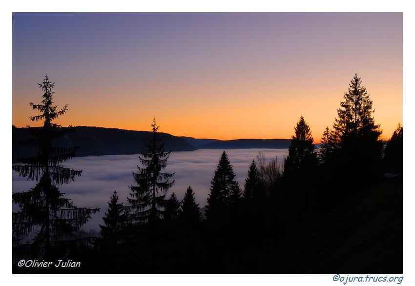 Quelques photos d'Olivier J. paysages et animaux jurassiens 20090624084753-402f7ab6