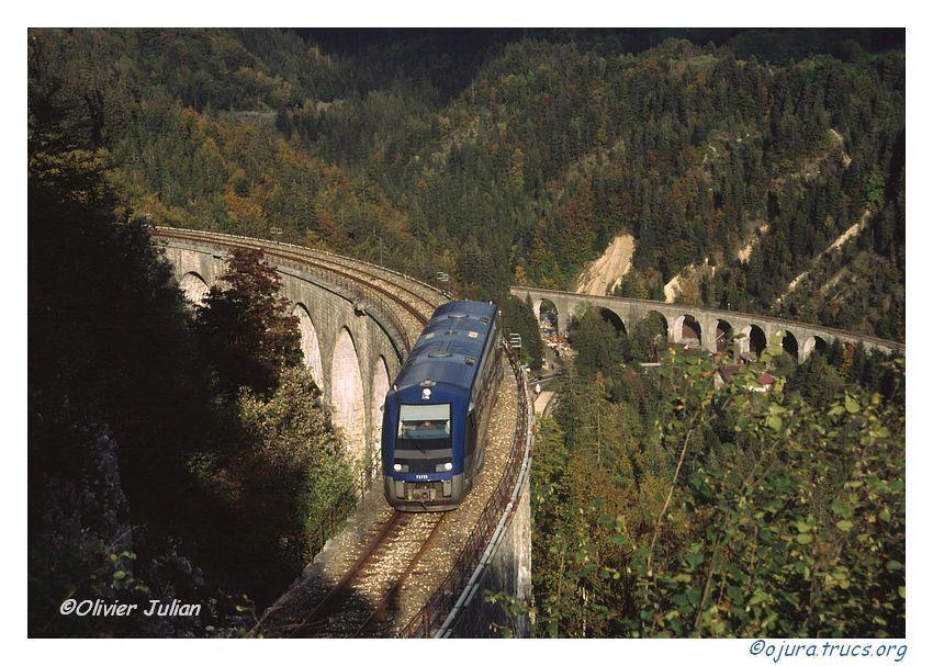 Quelques photos d'Olivier J. paysages et animaux jurassiens 20090624092116-c437bef1