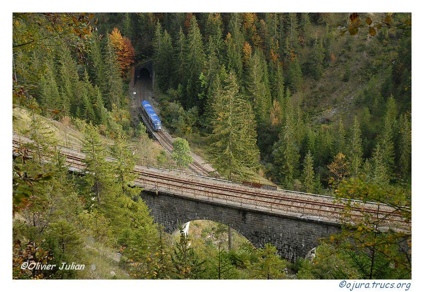 Quelques photos d'Olivier J. paysages et animaux jurassiens 20090624092156-c49bc99b