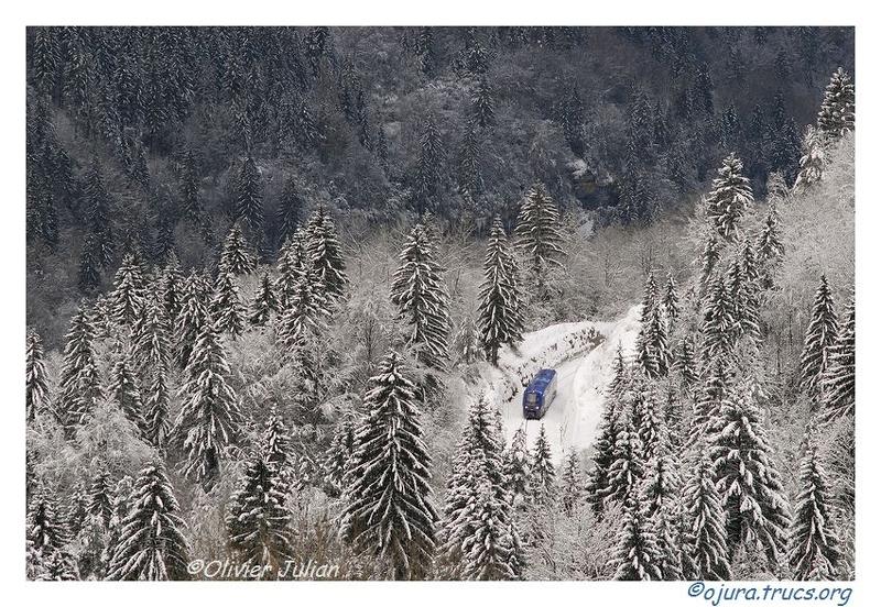 Quelques photos d'Olivier J. paysages et animaux jurassiens 20100203140841-afde5972
