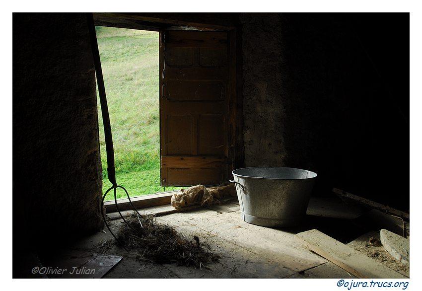 Quelques photos d'Olivier J. paysages et animaux jurassiens 20100928210057-631d57f2
