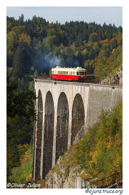 Quelques photos d'Olivier J. paysages et animaux jurassiens 20101004171530-0c95a49f