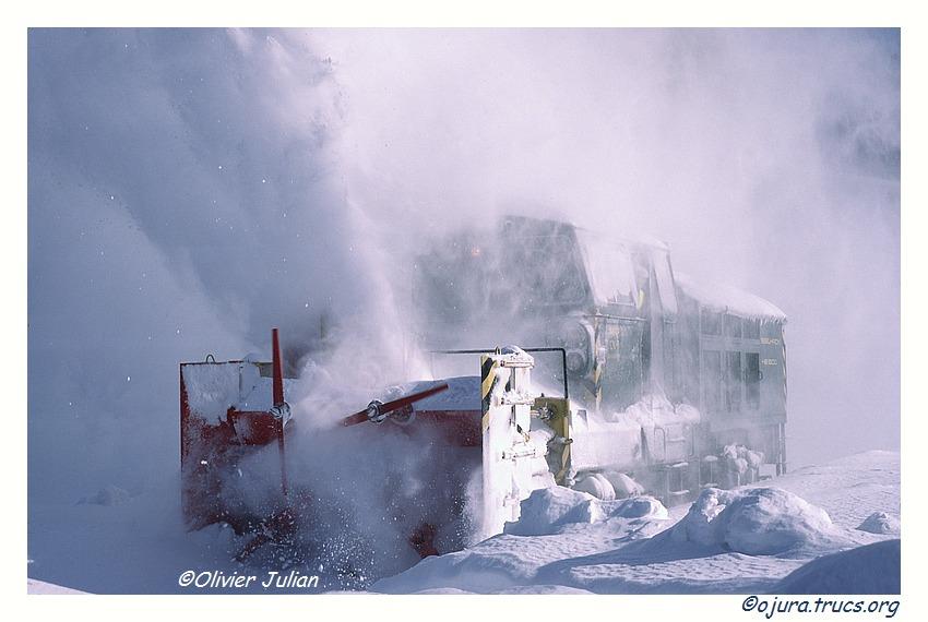 Neige sur la ligne des Hirondelles 20110102091519-5330abc3