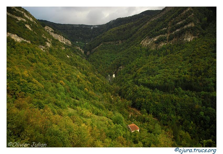 Quelques photos d'Olivier J. paysages et animaux jurassiens 20110920215923-9adce059