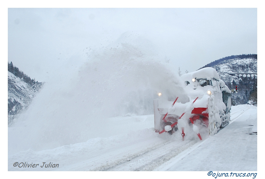 Neige sur la ligne des Hirondelles 20121213201046-476a2ee4