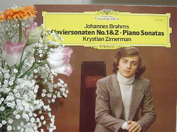 Introduzione alla Classica - Pagina 2 Zimerman_brahms_sonatas