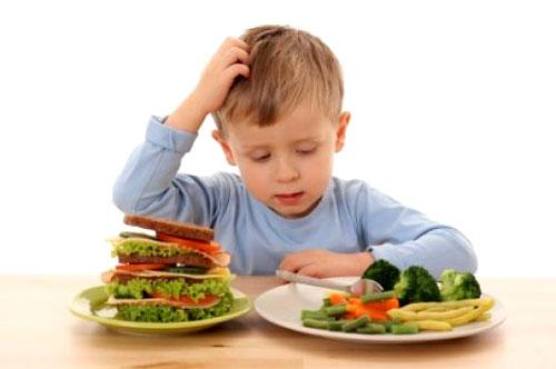 5 اطعمة تنمي ذكاء الاطفال Photo-2ac6bfb34e69e556a3c6eb4686564e06-2471-daka2e