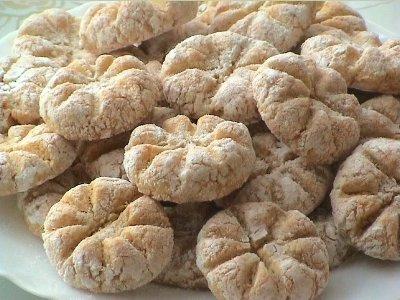 موسوعة الحلويات المغربية بمناسبة عيد الفطر   2013 Image-photo-recette-48cf1704d7fe0aca29a9faeef3658ff6-813-449773sx1