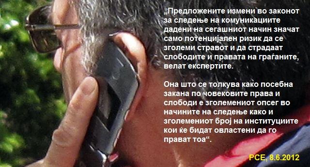 Разни вести од Македонија - Page 11 Cek%203