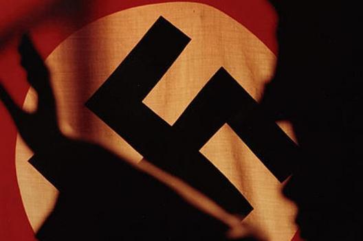 Разни вести од Македонија - Page 11 Nazi%20nsl.preview