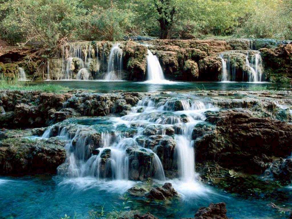 صوووور اروع مناظر طبيعيه حول العالم Nature1