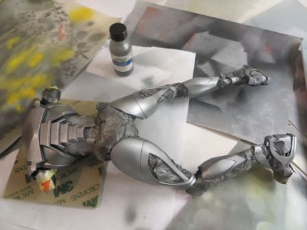 Cylon Centurion NG .IMG_3788_m