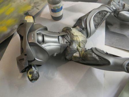 Cylon Centurion NG .IMG_3789_m