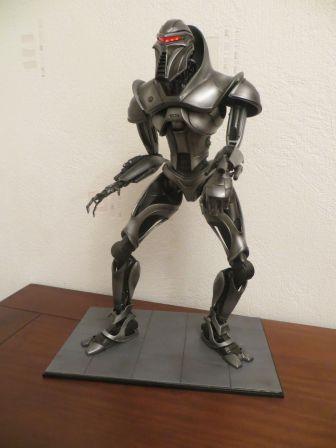 Cylon Centurion NG .IMG_3838_m