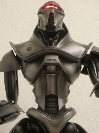 Cylon Centurion NG .IMG_3840_m