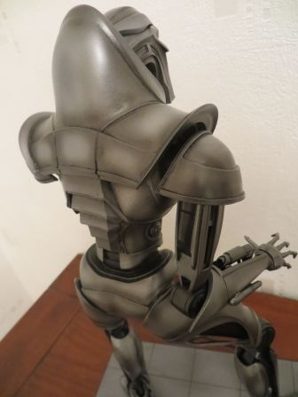 Cylon Centurion NG .IMG_3845_m