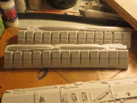 Battlestar Galactica - 37 pouces/1 mètre .IMG_5642_m