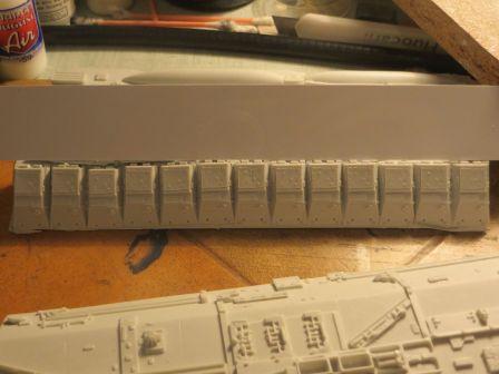Battlestar Galactica - 37 pouces/1 mètre .IMG_5643_m