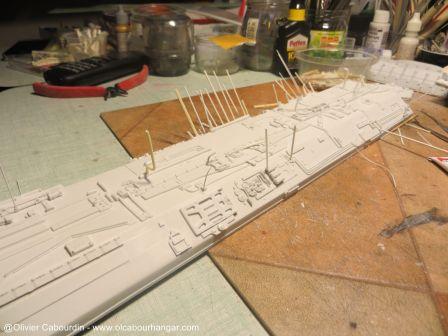 Battlestar Galactica - 37 pouces/1 mètre .IMG_5656_m