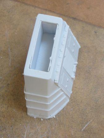 Battlestar Galactica - 37 pouces/1 mètre - Page 2 .IMG_5658_m