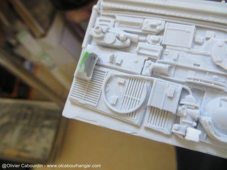 Battlestar Galactica - 37 pouces/1 mètre .IMG_5672_m