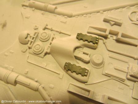 Battlestar Galactica - 37 pouces/1 mètre .IMG_5687_m