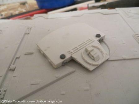 Battlestar Galactica - 37 pouces/1 mètre .IMG_5690_m