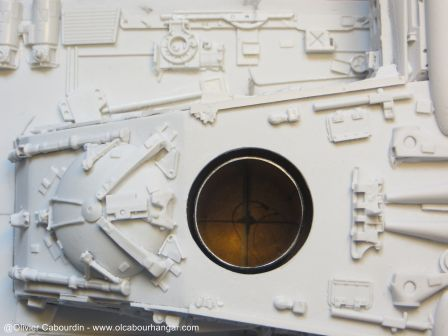 Battlestar Galactica - 37 pouces/1 mètre .IMG_5732_m