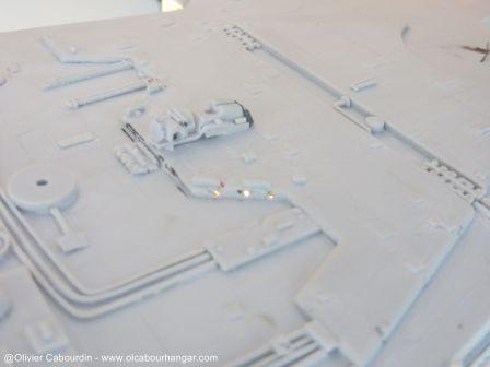 Battlestar Galactica - 37 pouces/1 mètre .IMG_7095_m