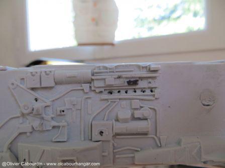 Battlestar Galactica - 37 pouces/1 mètre .IMG_7096_m
