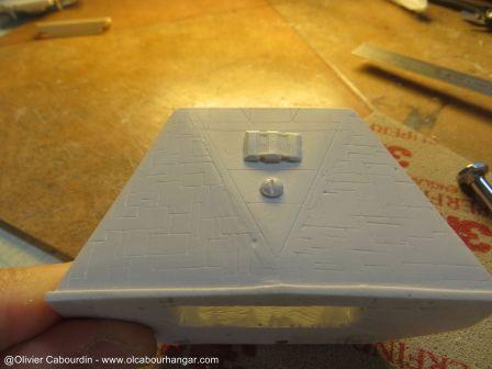Battlestar Galactica - 37 pouces/1 mètre - Page 2 .IMG_7380_m