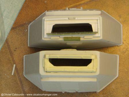 Battlestar Galactica - 37 pouces/1 mètre - Page 2 .IMG_7386_m