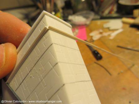 Battlestar Galactica - 37 pouces/1 mètre - Page 2 .IMG_7390_m