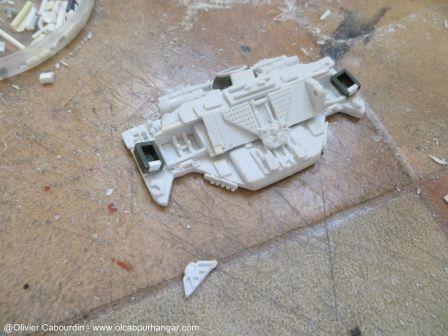Battlestar Galactica - 37 pouces/1 mètre - Page 2 .IMG_7392_m