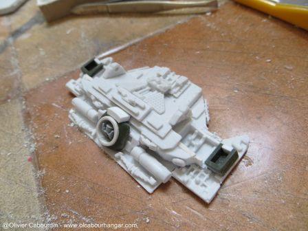 Battlestar Galactica - 37 pouces/1 mètre - Page 2 .IMG_7395_m