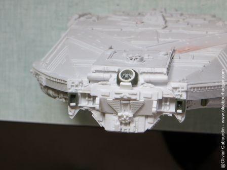 Battlestar Galactica - 37 pouces/1 mètre - Page 2 .IMG_7397_m