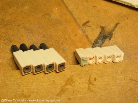 Battlestar Galactica - 37 pouces/1 mètre .IMG_7405_m