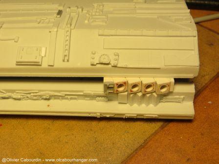 Battlestar Galactica - 37 pouces/1 mètre .IMG_7406_m