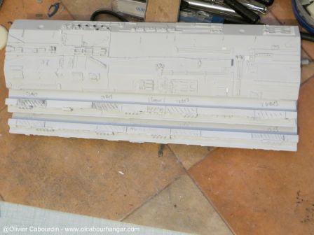 Battlestar Galactica - 37 pouces/1 mètre .IMG_7408_m