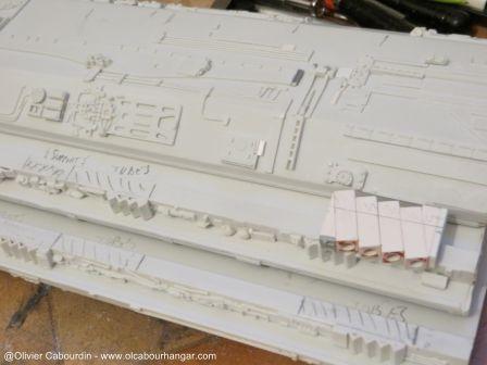 Battlestar Galactica - 37 pouces/1 mètre .IMG_7409_m