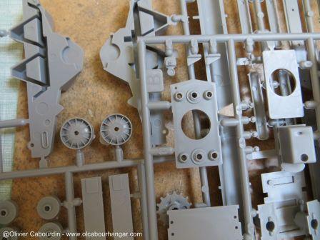 Battlestar Galactica - 37 pouces/1 mètre - Page 2 .IMG_7410_m
