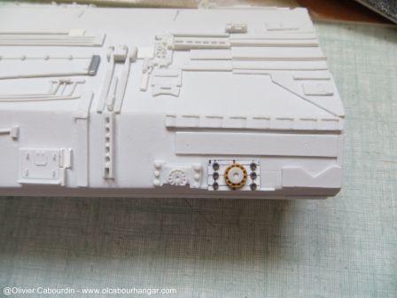 Battlestar Galactica - 37 pouces/1 mètre - Page 2 .IMG_7415_m