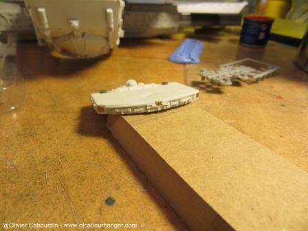 Battlestar Galactica - 37 pouces/1 mètre .IMG_8979_m