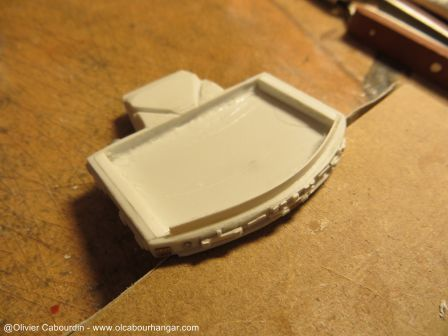 Battlestar Galactica - 37 pouces/1 mètre .IMG_8985_m