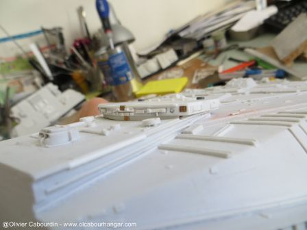 Battlestar Galactica - 37 pouces/1 mètre .IMG_8991_m