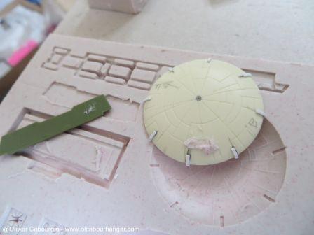 Battlestar Galactica - 37 pouces/1 mètre - Page 2 .IMG_8999_m